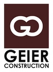 Geier Construction